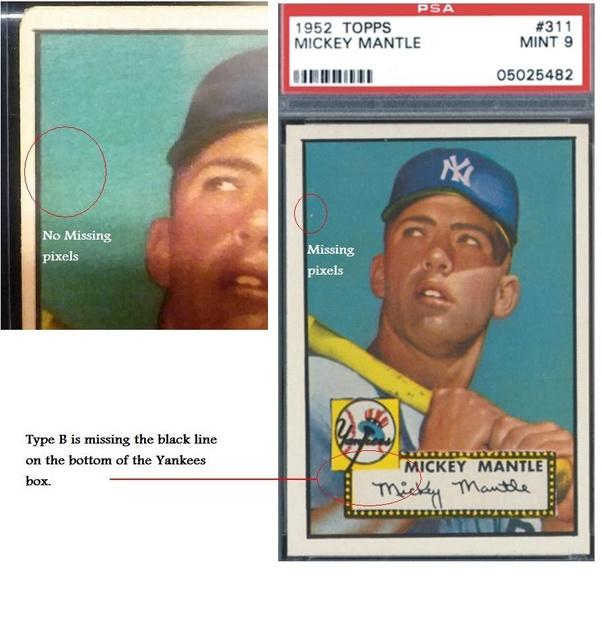 Do People Make Fake Collector Baseball Cardspokemon Cards