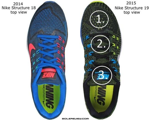 brand new 56e56 f033d How to identify fake Nikes, Reeboks, Pumas, etc., when ...
