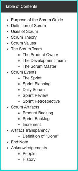 Does a Scrum Team Need a Sprint Retrospective Every Sprint
