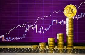 Who is the best crypto-trading signal provider? - Quora