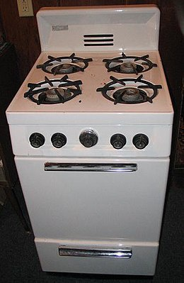 Why Do Average Apartments Or Houses Studios As Well In The Netherlands Have Small Kitchens Fridges And No Ovens Are They Not Used To Cooking Daily Buying Groceries Quora