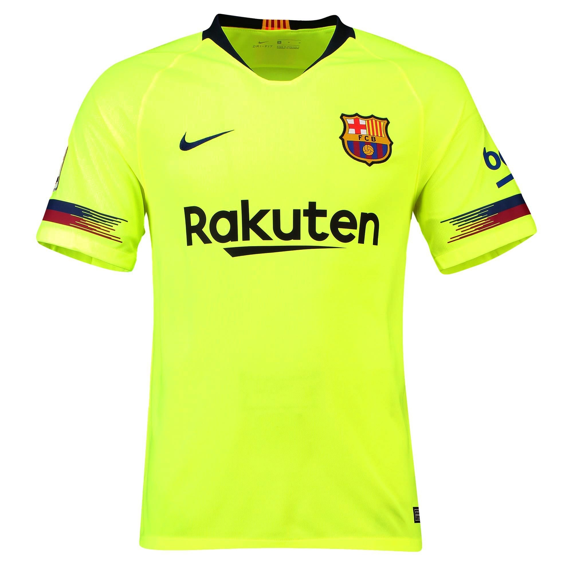 850a7a49b1a Fantreasures is one of the reputed website of India. Fantreasures is  selling sports products since 2002. Fantreasures only sells authentic sports  products ...