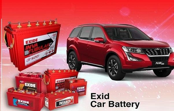 What Is The Best Car Batteries Portal Online Quora