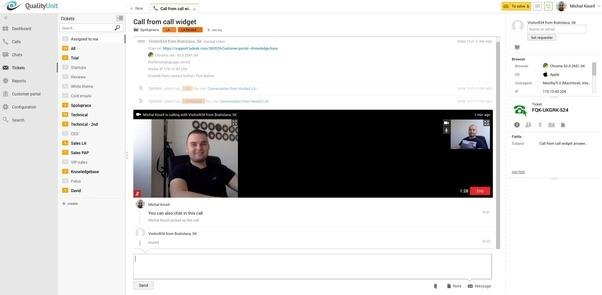 Best video chat websites