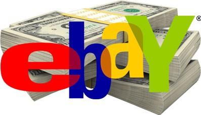 How Does Ebay Make Money Quora