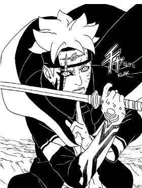 How To Draw Manga Next Generation