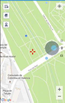 How to fake your location on Google Maps - Quora