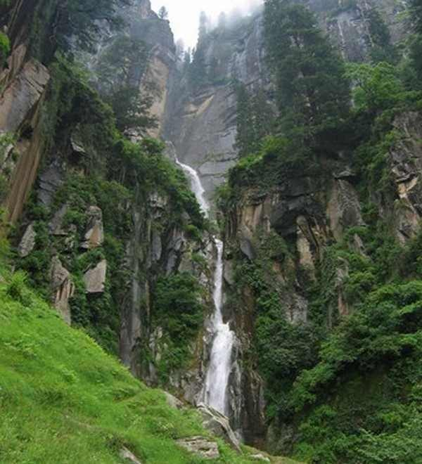 Places To See In Shimla Rajgarh At Shimla: What Are The Must See Places In Manali?