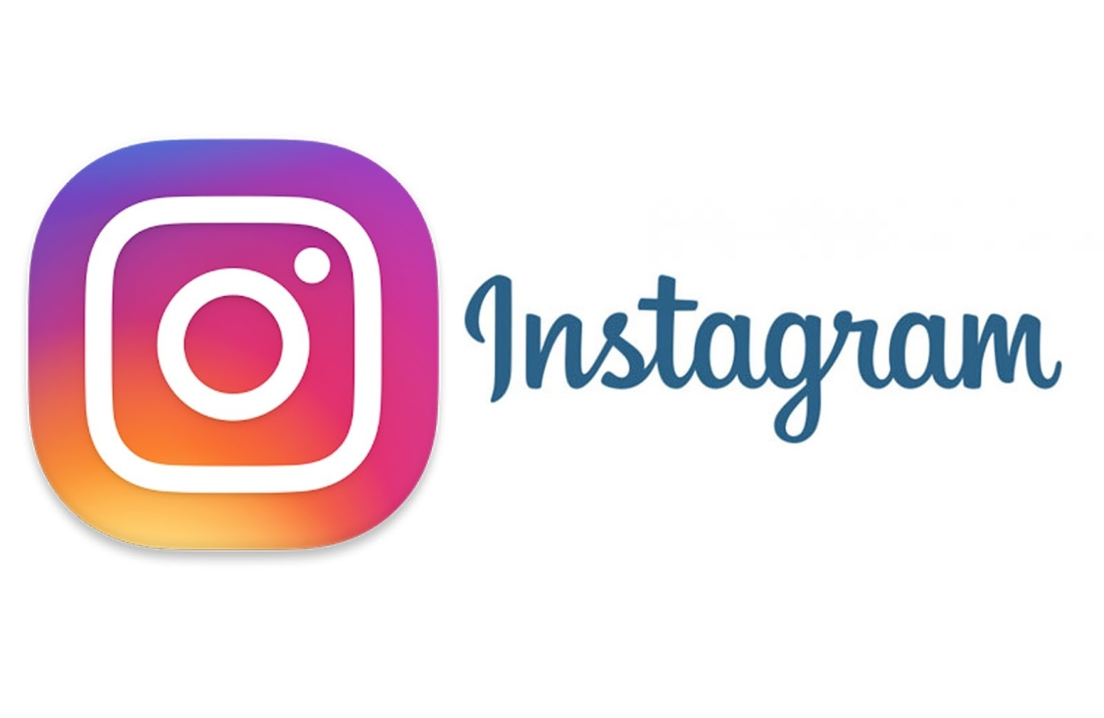 How to see a specific person's activity on Instagram - Quora