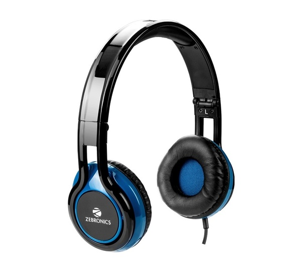 Which headphones with a mic is good to buy, and is compatible with