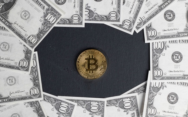 how do i get my money out of cryptocurrency
