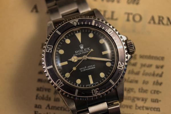 da933ce7a What are the most iconic watches of all time  - Quora