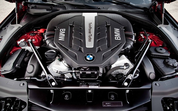 What is the life of a car engine? - Quora