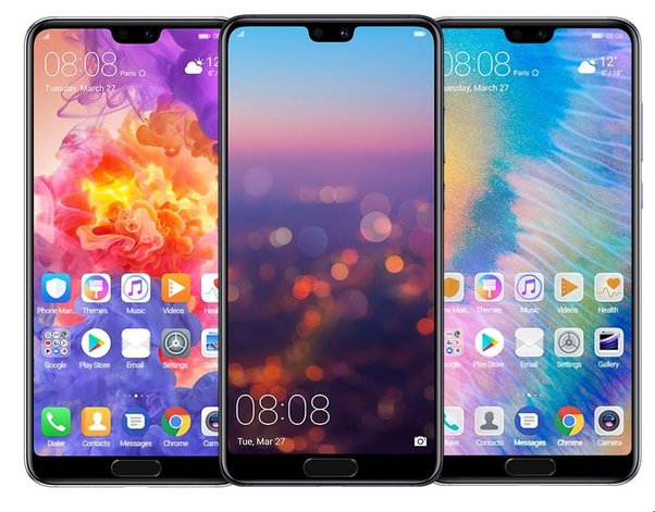 Which is the best smartphone under the price of Rs  20,000 in 2018