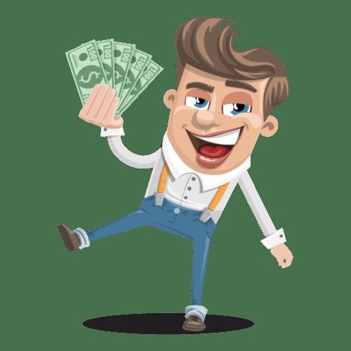 ganhar algum dinheiro hoje app para ganhar dinheiro bitcoin