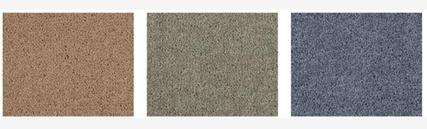 Superbe For The Example, These Carpet With 12mm Thickness Costs About USD9 Per  Square Meter Here In China.