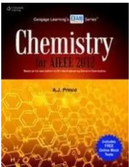 Physical Chemistry Books For Iit Jee Pdf