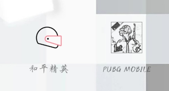 Can I play the PUBG global and Chinese version at the same mobile