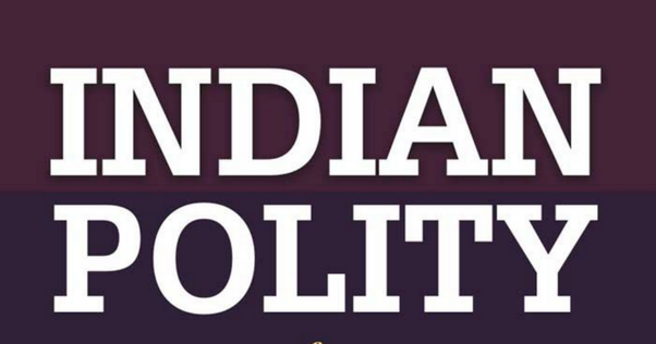 How to read indian polity by lakshmikanth for civil services quora civil service exam preparation standards do not start anything with a negative mind set laxmikanths polity is a very interesting book to study fandeluxe Gallery