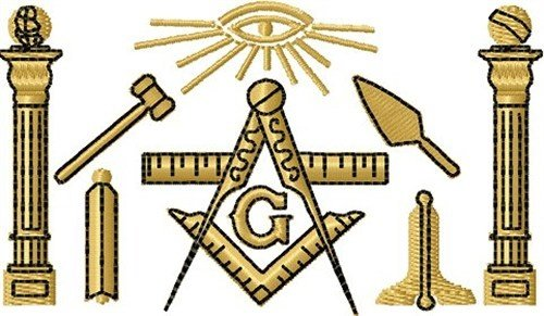 What Should I Know Before Joining Freemasonry Quora