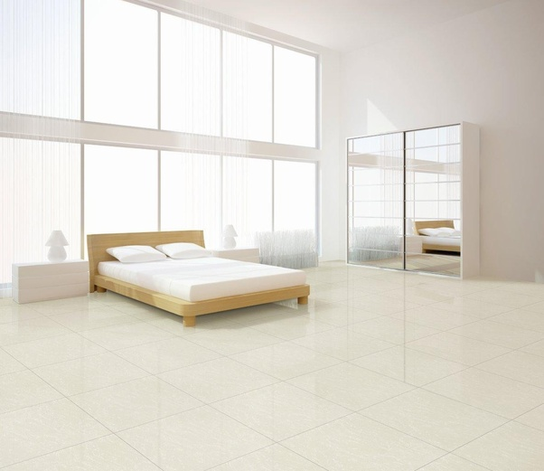 Porcelain Vs Ceramic Tile A Detailed Comparison: What Is The Difference Between Vitrified And Ceramic Tile