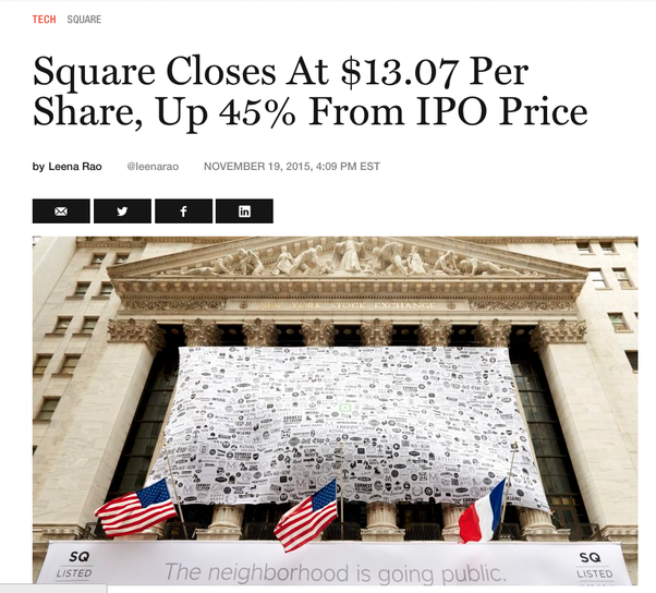 Ipo underpricing and moment of price determination