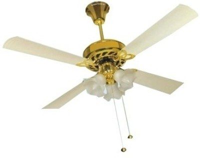 What are the best ceiling fans in india quora check out all the reviews and ratings on different ceiling fans and other household appliances only at find whats best for you based on user reviews aloadofball Images