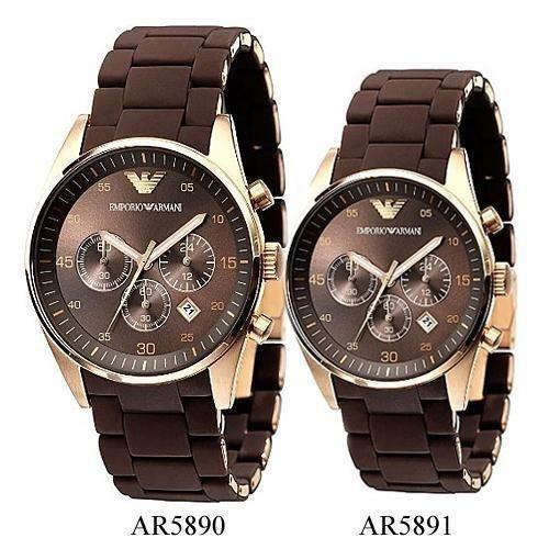 Branded Watch You Can Give Them A Beautiful There Are Lots Of Brands For Watches Like An Emporio Armani Sonata Timewear