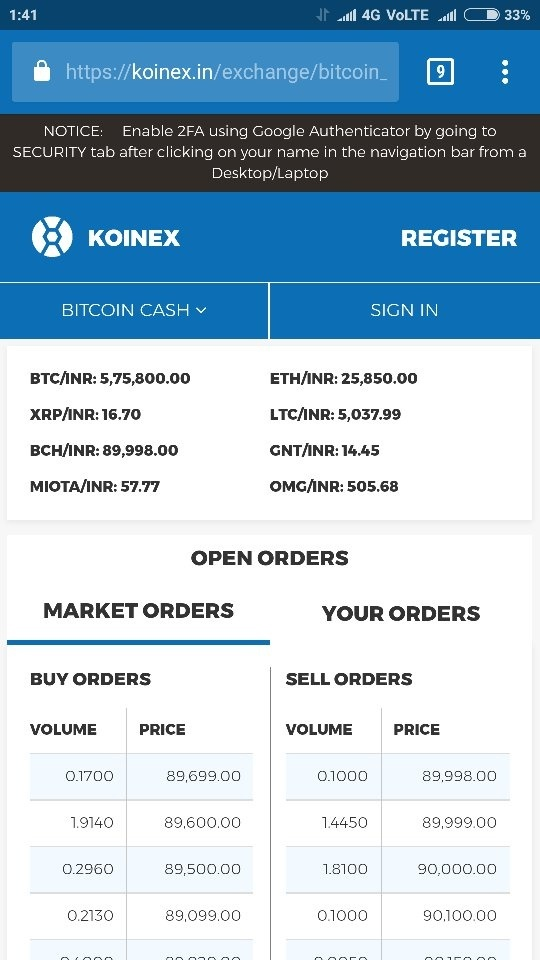 Best cryptocurrency app to buy ripple