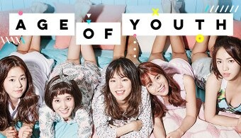 What are some good K-dramas that take place at university