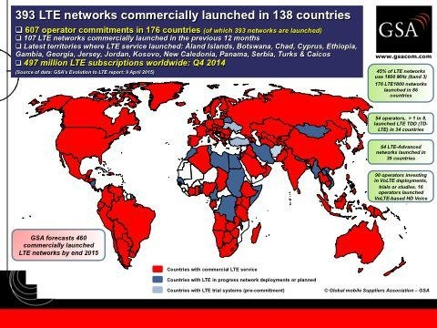 Is there a detailed world map of mobile network coverage quora gsa gsa global mobile suppliers association has lots of interesting maps and statistics but you will have to dig what you are looking for gumiabroncs