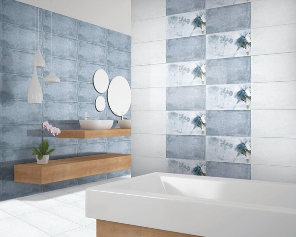 Who Are The Best Tiles Manufacturers In India Quora