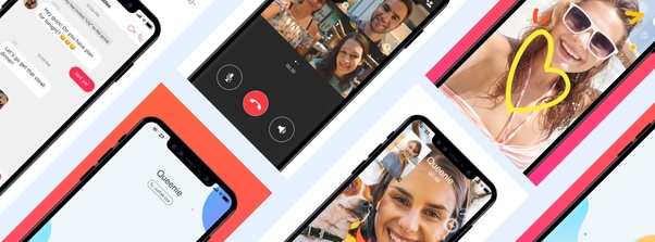 Which is the best video call app? - Quora