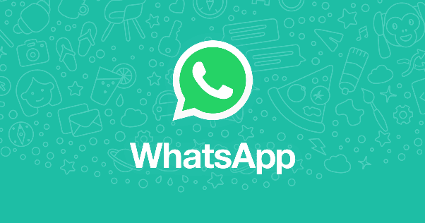 How to build a simple Whatsapp bot - Quora