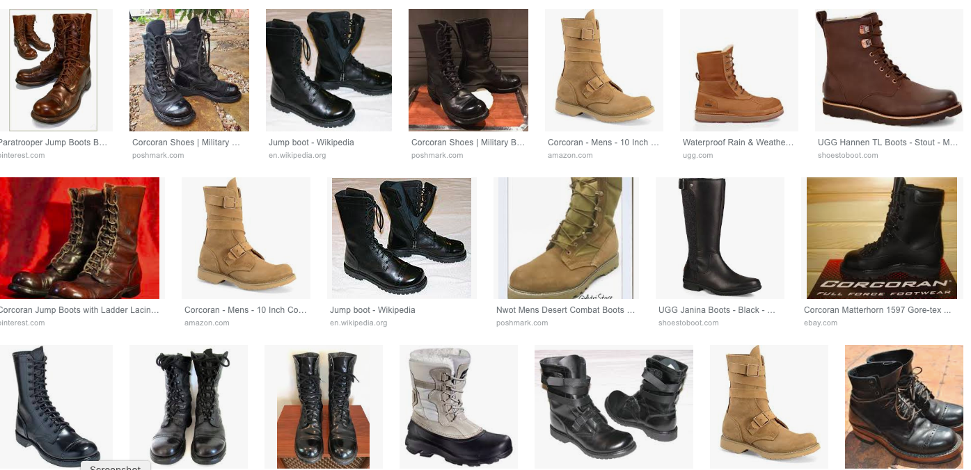 0cfb037e15 Do UGG boots run big  How do you know what size to get  - Quora