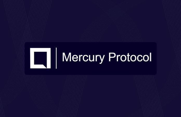 mercury cryptocurrency buy