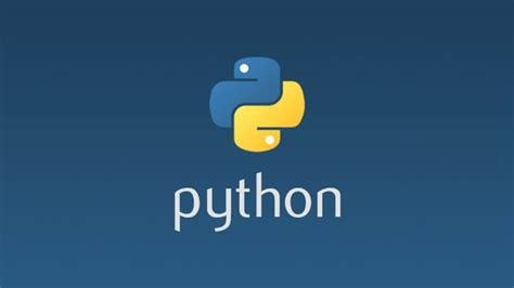 best website to learn python for free quora