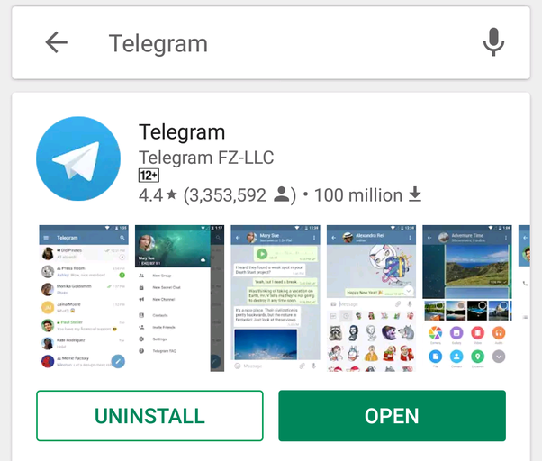 The best: how to make money from telegram channel