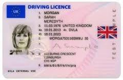 Temporary Car Insurance  Year Old Full Licence