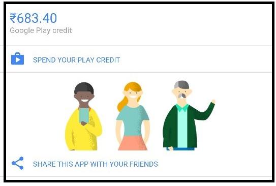 How to make money using my smartphone in India - Quora