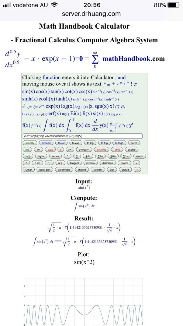 ebook commutative algebra proceedings of a microprogram held june 15july