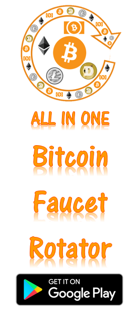 What are the highest paying Bitcoin FaucetHub websites? - Quora