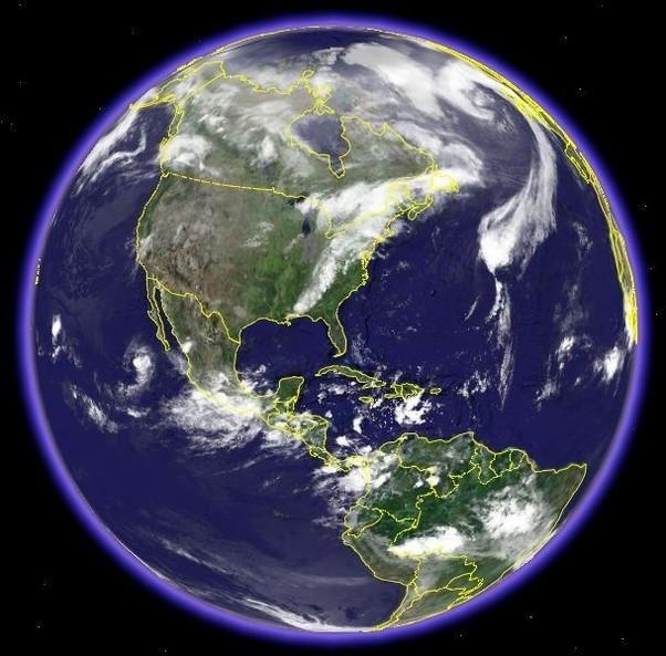 Google earth image global mapper manual