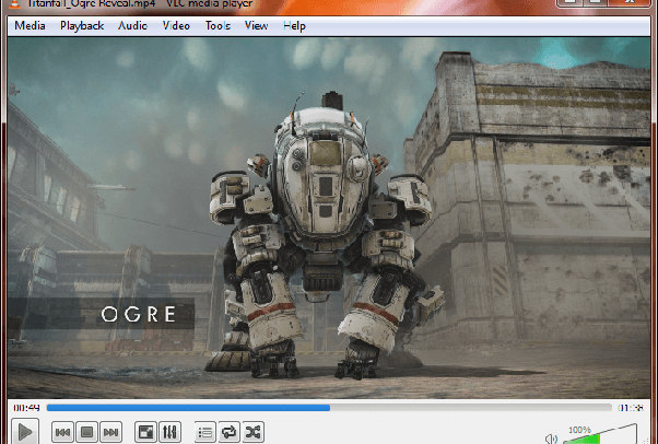 What is the best media player for Windows? - Quora