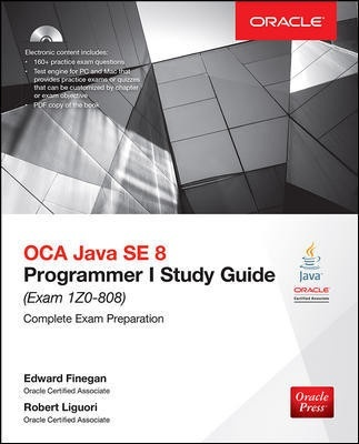 Advance Your IT Profession With Oracle 1Z0-889,1Z0- 858 - Certification Examination