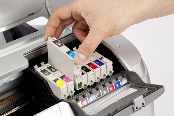 Image result for ink cartridge for your printer