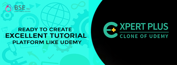 What are the best clone providers of Udemy platform? - Quora