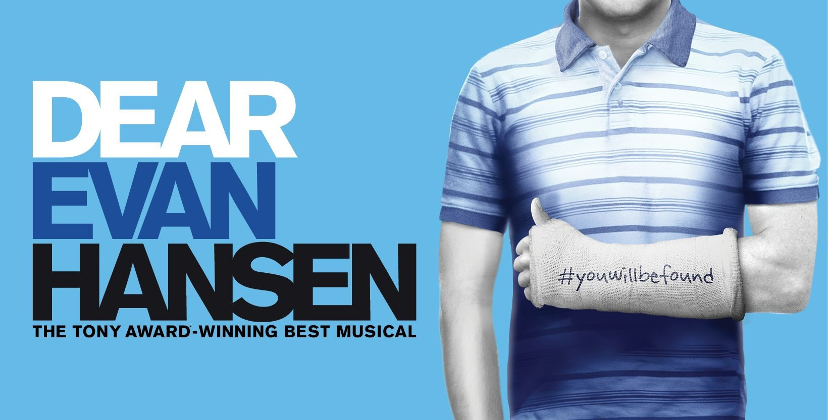 What are your top 5 favorite musicals? - Quora