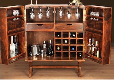 You Get Good Discounts On Furnitureu0027s Here. So, To Get Best Quality At Best  Prices, Switch To Online Shopping   Shop Furniture, Decor, Kitchenware, ...