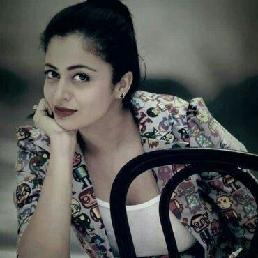 Who is the most beautiful marathi actress quora much valued for her looks and dance skills nehas makes her 2nd position in the hottest marathi actresses of all time thecheapjerseys Images